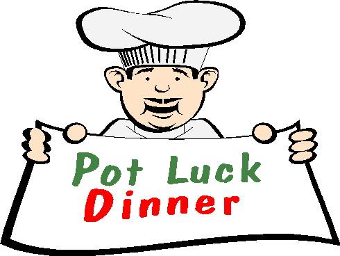 Pot Luck Clip Art - Bing images